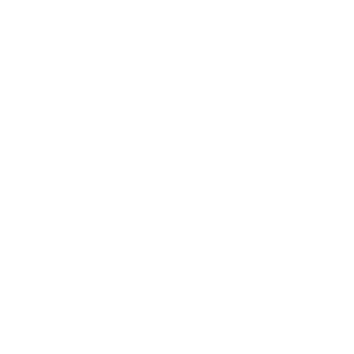 Probity Merch Roster - Official Red Hot Chili Peppers Merch - Red Hot Chili Peppers Logo